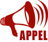 Appel a la société civile et associations impliquées dans les questions du logement décent pour la tenue des premieres assises du droit au logement en Tunisie au mois d'octobre 2013 24-25-26-27