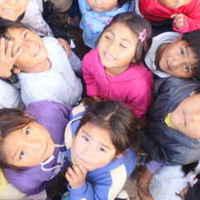 Argentina, los vecinos de La Cantera suman nuevas voces a su lucha contra los desalojos