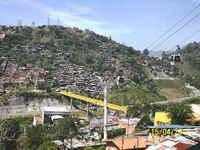 Boletin n. 7 Junta Civica Paraje El Pinar, Medellin