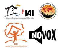 IAI HIC NO VOX