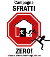 Logo ZEC IAI (italiano, 2007)
