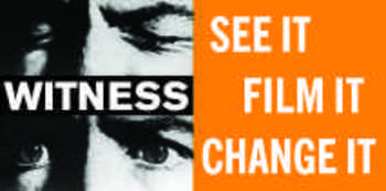 Witness_logo