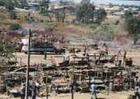zimbabwe-market-destruction.2005.jpg