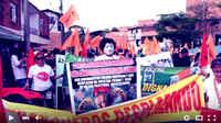Medellín, La dignidad que emerge de las laderas